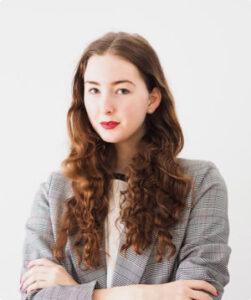 Diana Schlösser
